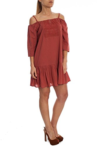 vestido-only-guntal-teja-42-marran