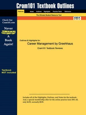 studyguide-for-career-management-by-greehhaus-isbn-9780030224188-by-and-callanan-and-godshalk-greehh