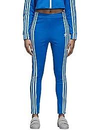 9ee6add5f16061 Suchergebnis auf Amazon.de für  adidas - Hosen   Damen  Bekleidung