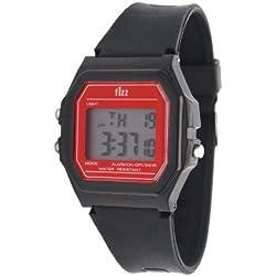 Fizz-Unisex Watch-5041122