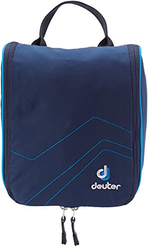 deuter-39454-3306-trousse-de-toilette-midnight-turquoise