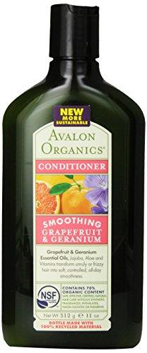 avalon-organics-325-ml-grapefruit-and-geranium-conditioner
