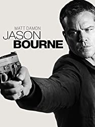Amazon Video ~ Matt Damon (47)  Download: EUR 4,99