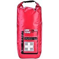 Erste Hilfe Ausrüstung Tasche, 2L Portable Outdoor-Aktivitäten Wasserdichte Tasche für Camping Wandern Wandern preisvergleich bei billige-tabletten.eu
