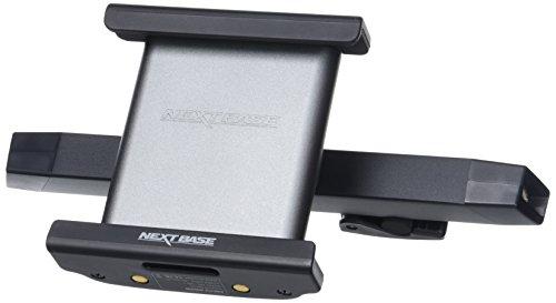 Oferta de Nextbase nbcgum Soporte de fijación Universal de Tablet para Coche Negro
