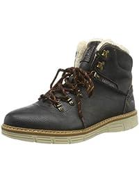 MUSTANG Herren 4139-602-259 Klassische Stiefel
