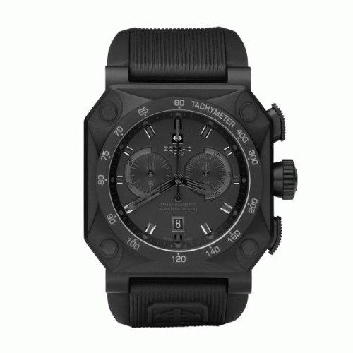 zodiac-zo8520-orologio-da-polso-da-uomo-cinturino-in-caucciu-colore-nero