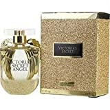 Victoria Secret Angel Gold Eau De Parfum 50 ml