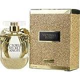Victoria Secret Vs Angel Gold Eau de Parfum