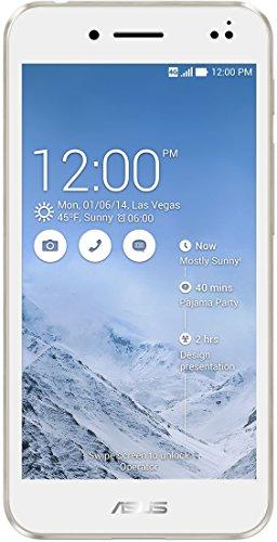 Asus Padfone S pf500kl-2a005de–Smartphone (Qualcomm Snapdragon 801msm8974ab, 2,3GHz, Touchscreen da 12,7cm (5), 2GB RAM, 16GB memoria interna, fotocamera da 13MP, Android 4.4)