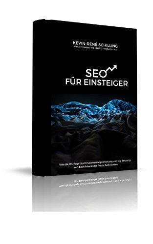 SEO für Einsteiger: Wie die Suchmaschinenoptimierung und die Setzung von Backlinks in der Praxis funktioniert