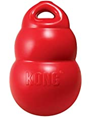 Kong Medium Bounzer Dog Toy