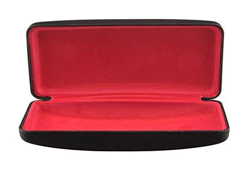 estuche-para-gafas-con-acabado-metalizado-y-forro-de-terciopelo-en-colores-diferentes-negro-metalico