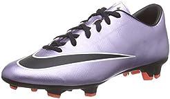 Nike Da Mercurial Scarpe Wii Calcio 2013 BCerdxo