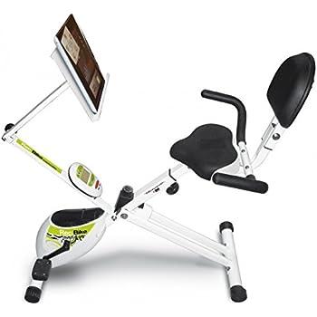 finether v lo d 39 appartement pliant v lo de fitness gym. Black Bedroom Furniture Sets. Home Design Ideas