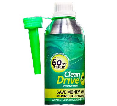 1-x-475ml-clean-drive-fuel-system-cleaner-emissions-reducer-from-roaduser-direct
