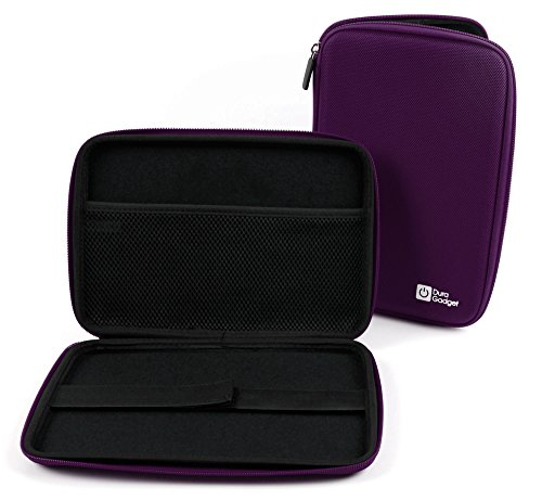 duragadget-purple-case-cover-for-sony-dvpfx770bcek-dvpfx780-dvpfx780-7-inch-screen-toshiba-sdp77-alb
