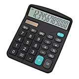 calculatrice, YEBMoo calculatric...