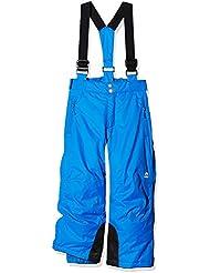 Alpine Pro Pantalón Esquí Sezi 2 Cobalto 4-5 años (104/110 cm)