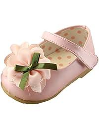 Suchergebnis auf für: Pailletten Ballerinas