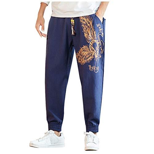 Knopfhosen Hosentaschenbillard Hot Pants Lange Hosen Herren Jeans Graue Anzughose Herren Hosentaschenbillard