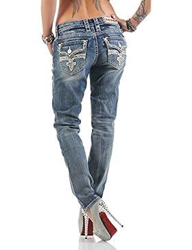 Rock Revival -  Jeans  - skinny - Donna