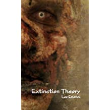 Extinction Theory (Zombie Horror)