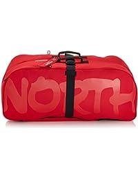 Northland Professional Go 3 Rucksack - Riñonera de senderismo, color multicolor, talla 86 x 38 x 32 cm, 90 l