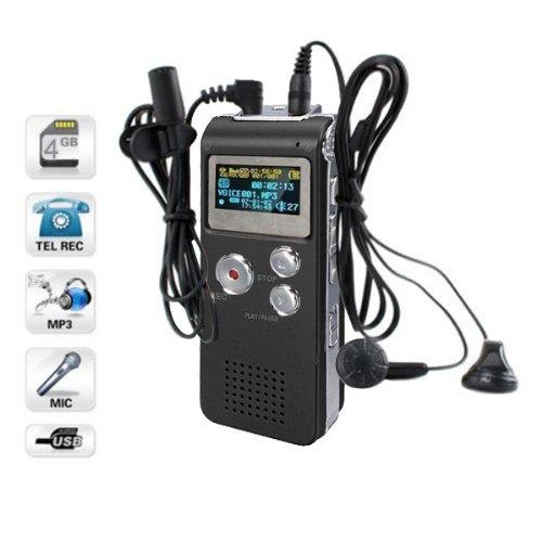 8gb-lcd-650hr-audio-numerique-enregistreur-dictaphone-mp3-rechargeable-espion