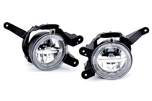 phare-antibrouillard-circulation-diurnes-chevrolet-cruze-11-14-led-avec-autorisation