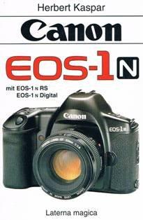 Canon EOS 1N Canon Eos 1n