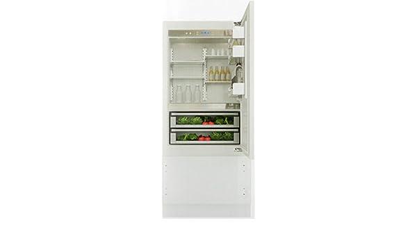 Retro Kühlschrank Kitchenaid : Kitchenaid kcvcx kühlschrank a rechtsanschlag amazon
