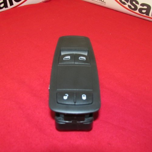 dodge-grand-caravan-chrysler-town-country-driver-side-power-window-switch-oem-by-mopar