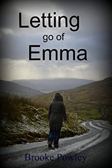 Letting go of Emma by [Powley, Brooke]