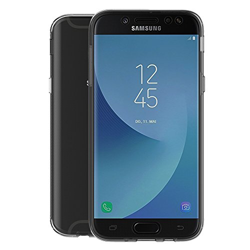 custodia full body samsung j5 2017