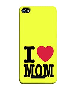 FUSON Designer Back Case Cover for Micromax Canvas Hue 2 A316 (Family Friends Happiness Together Sister )