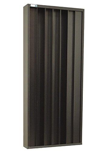 Gik Acoustics 700461538677Q7D diffusore–nero