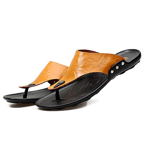 Christalor Slide Sandals Men Boys Girls Crocs,Slippers Men Home Classic Footwear Casual Slides Beach Shoes Men Flip Flops