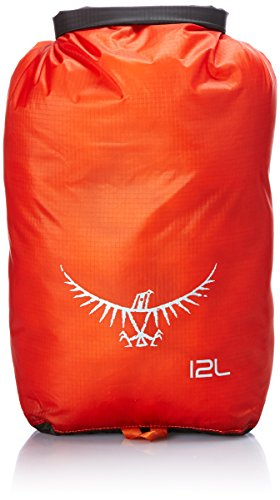 osprey-ultralight-drysack-12-drybag-poppy-orange