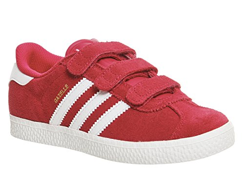 adidas Gazelle 2.0 CF Sneaker Kinder 2 UK - 34 EU