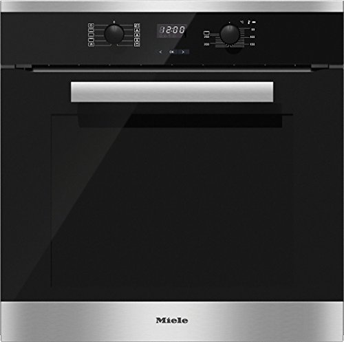 miele-h-2666-bp-built-in-oven-stainless-steel
