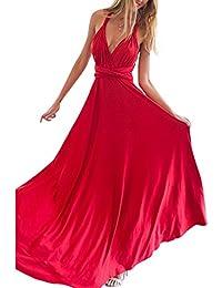 Vestidos bonitos en amazon
