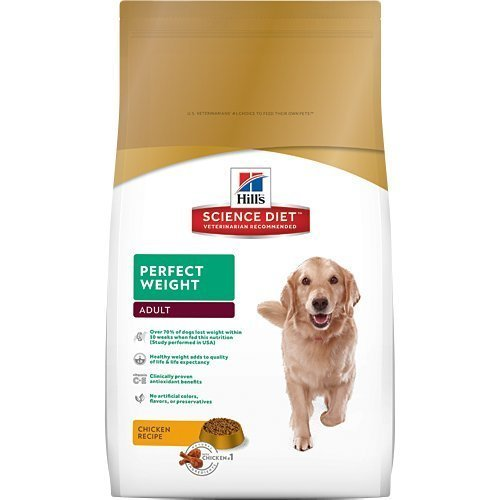 hills-science-diet-perfect-weight-dry-dog-food-4-pound-bag-by-hills-science-diet-cat