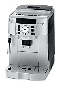 De'Longhi Fully Automatic Bean to Cup Coffee Machine ECAM22.110.SB, 220 W