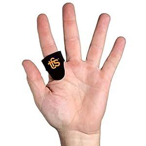 Active Innovations Trigger Finger / Thumb Splint-L