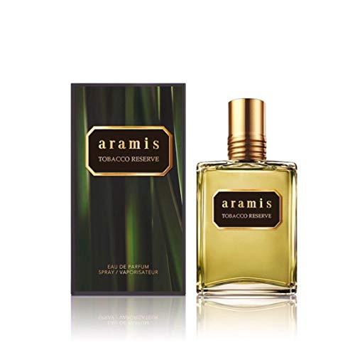 Aramis Tobacco Reserve 60ml Eau De Parfum EDP -