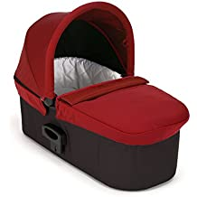 Baby Jogger Carrozzina Deluxe - Red Jogger