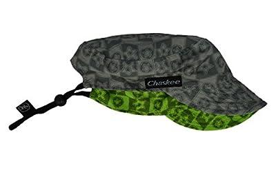 Chaskee Junior Reversible Cap Flag Kinder-Wendekappe von Chaskee bei Outdoor Shop