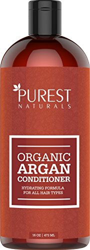 purest-naturals-argan-oil-daily-conditioner-best-moisturizing-volumizing-sulfate-free-conditioner-fo