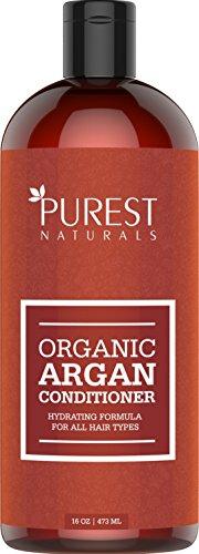 lhuile-dargan-pure-naturals-daily-conditioner-meilleur-hydratant-volumizing-sulfate-gratuit-conditio